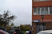 Продаю в Новоподрезково 2-х кв. по ул. Железнодорожная - Фото 3