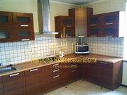 Сдается элитная 3-х комнатная квартира в новом доме ул. Гагарина 13 - Фото 4