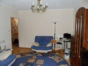 Квартира с ремонтом и мебелью. - Фото 2