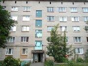 555 000 Руб., Продается комната с ок, ул. Экспериментальная, Купить комнату в квартире Пензы недорого, ID объекта - 700762378 - Фото 1