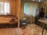 Продается 3-х комнатная квартира пр-т Боголюбова д.43 - Фото 2