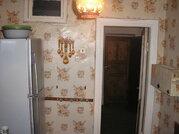 Продаю 2-х комнатную Готвальда 11 - Фото 2