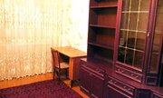 2-х комнатная квартира в Канавинском районе - Фото 4