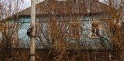 Дом деревне - Фото 4