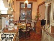 Сдам 1-комнатную квартиру-студию в ЦАО - Фото 4