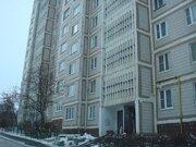 3-комн. квартира в г. Чехове ул. Гагарина. - Фото 2