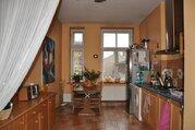 Продажа квартиры, stabu iela, Купить квартиру Рига, Латвия по недорогой цене, ID объекта - 311839354 - Фото 5