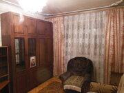 Сдам трёхкомнатную квартиру - Фото 4