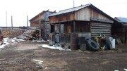 Продам: дом 136 м2 на участке 18 сот. - Фото 3