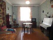 Продается 2 комнатная кв.в Щекино, Тульской области .1270 тыс.руб. - Фото 2