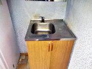 Продается комната с ок, ул. Дружбы, Купить комнату в квартире Пензы недорого, ID объекта - 700750654 - Фото 3