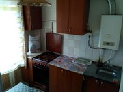 Продаю квартиру в королеве - Фото 2