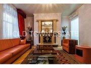 725 000 €, Продажа квартиры, Купить квартиру Рига, Латвия по недорогой цене, ID объекта - 313141763 - Фото 1