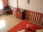 1 комнатная посуточная квартира в Центре Воронежа, р-н галереи Чижова. - Фото 2
