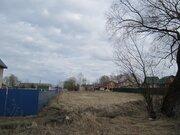 Участок по Симферопольскому шоссе - Фото 4