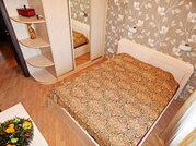 3-х комнатная квартира с отличным ремонтом на улице Ногина - Фото 2