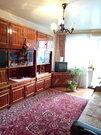 Продаю 2-х комнатную квартиру в Новой Москве - Фото 2