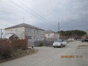 Продается 4-х комнатная центре г. Заводоуковска весь первый этаж - Фото 2