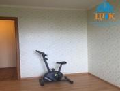 Продаётся 3-комнатная квартира в г. п. Икша, ул. Рабочая - Фото 4