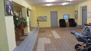 2-х комнатная 69,5 кв.м. метро Отрадное, Юрловский пр. 27 А - Фото 4