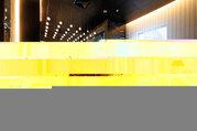 17 707 950 Руб., Продажа квартиры, м. Тимирязевская, Дмитровское ш., Купить квартиру в новостройке от застройщика в Москве, ID объекта - 325034461 - Фото 5