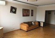 Продается 3-х комнатная квартира, Купить квартиру в Королеве по недорогой цене, ID объекта - 321711343 - Фото 19