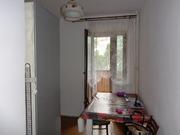 Продам трех комнатную квартиру в пешей доступности от метро - Фото 1