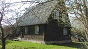Уютный дом 100 м.кв. в селе Ирицы - Фото 1