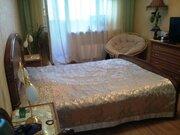 Сдам прекрасную комнату с балконом в Красногорске - Фото 2