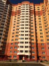 1-комнатнаям квартира 53 кв.м - Фото 2