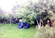 5 900 000 Руб., Продам дачу в Лапино 18 км от МКАД, Дачи Лапино, Одинцовский район, ID объекта - 502198484 - Фото 15