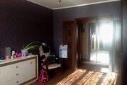 3х комнатная квартира в г. Щелково - Фото 4