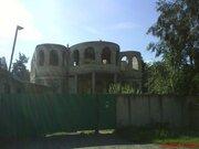 Продается дом в Томилино - Фото 1