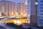 Огромная 3 ком квартира Без залога - Фото 1