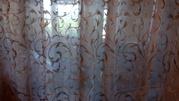 4 500 000 Руб., Обмен 3 комн кв-ра г. Егорьевск 1-й микрорайон, дом 8а продажа, Обмен квартир в Егорьевске, ID объекта - 321580546 - Фото 13