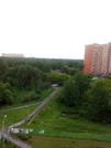 Продам однокомнатную квартиру ул.Институтская, д.2б - Фото 3