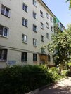 В Климовске, 3-х комнатная квартира ул. Симферопольская 25.