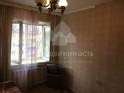 Продается 2-к Квартира ул. Козлова - Фото 5