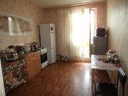 Комнату 3-комнатной квартире - Фото 4