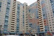 1-комнатная квартира в г. Ивантеевка, ул. Рощинская, д. 9 - Фото 1