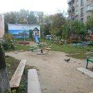 1-комнатная квартира, Ногинск, ул. Советская, д. 41 - Фото 3
