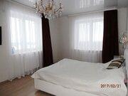 Продажа 2-х комнатной квартиры в г. Электросталь ул. Ялагина д. 15а - Фото 4