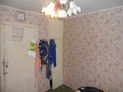 Продажа квартиры, м. Люблино, Ул. Головачёва - Фото 2