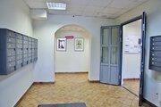 2 ккв на Ярославском ш в хорошем доме - Фото 5