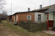 Продам квартиру в городе Егорьевск - Фото 1