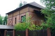 Великолепный дом в Новой Москве. - Фото 2
