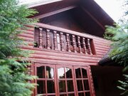 Дом 120м, уч 6с в д.Сорокино на Осташковском ш в 18 км от МКАД - Фото 2