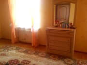 Предлагаю коттедж в Приморском округе г.Новороссийска в 8 щели - Фото 2