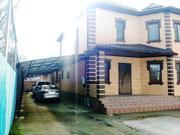 Новый кирпичный дом 160м2 - Фото 5