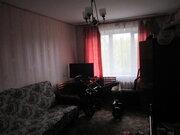 1 к. кв. Московская обл, Раменский р-н, п. Дубки, д. 3 - Фото 2